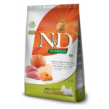 nd pumpkin adult mini wild boar pumpkin apple