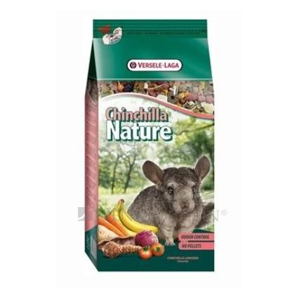 VERSELE LAGA Nature Chinchila 700g