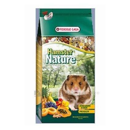 VERSELE LAGA Nature Hamster - křeček 700g
