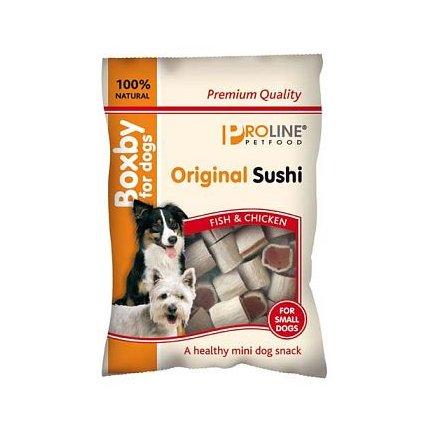 PROLINE Boxby Sushi 100g