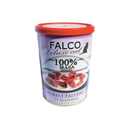 vyr 1349 falco cat zaludky400g