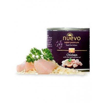 7421 nc chicken rice