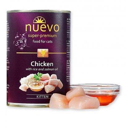 nc chicken rice (1)