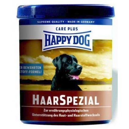 happy dog haar s