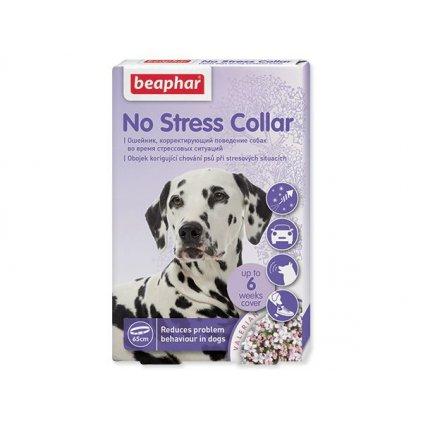 beaphar no stress pes 65 cm