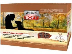 Soft PuteHirschFisch Karton 600x600