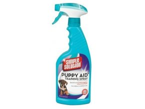 ss puppy aid