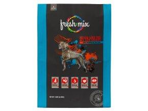 artemis Fresh Mix