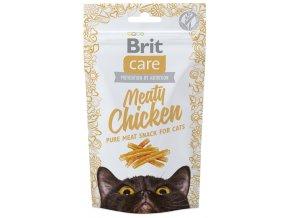 bcc chicken