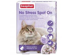 beaphar no stress cat