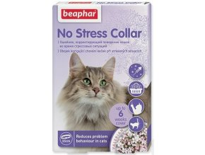 beaphar no stress cat