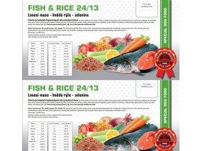 bardog fish rice