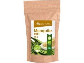 Mesquite 60g