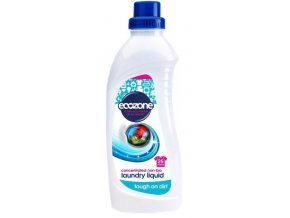 ecozone praci gel bez enzymu sensitive 1l 1