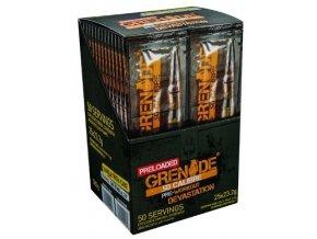 50calibre grenade