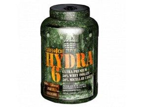 Hydra grenade