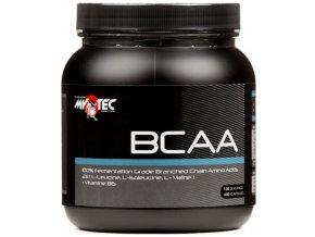 BCAA 600tbl