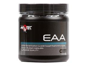 EAA 240 kapslí