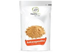 axhwagandha
