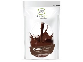 cacao magic