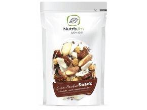 super paleo snack