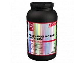 Egg white protein 900g