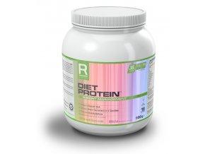 Diet protein 900g