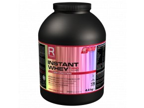 instant whey 4,4kg
