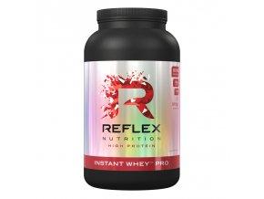 InstantWheyPRO900g Reflex(2)