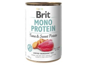 brit konzervy mono tuna sweet potato
