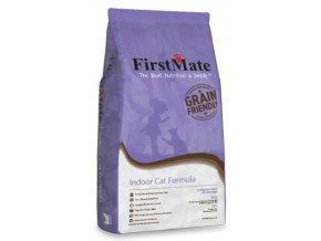 fm cat indoor