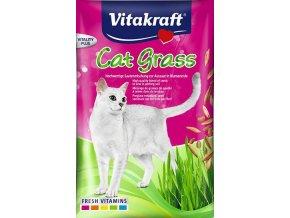 VITAKRAFT CAT GRAS