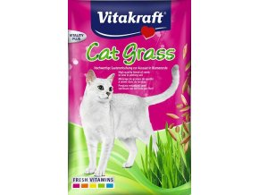 VITAKRAFT CAT GRAS