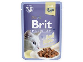 brit beef f jelly