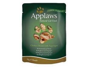 applaws kure chrest