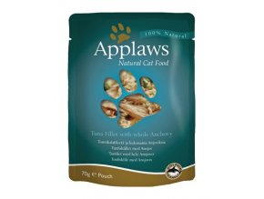 applaws tunak ancovicky