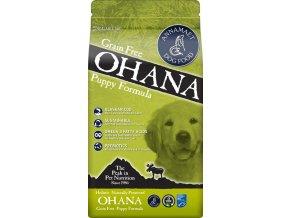 Annamaet Grain Free OHANA PUPPY 5,44 kg