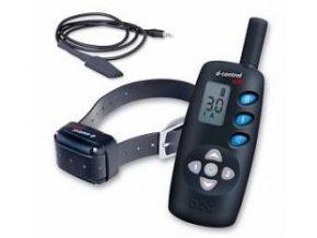 DOGtrace d-control 610 - elektronický výcvikový obojek
