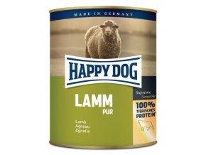 HD Lamm 800g banner 1000x1000px