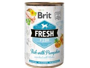 brit fish 0