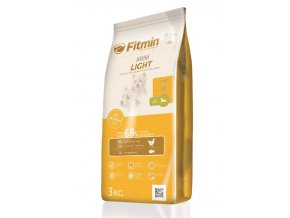 FITMIN Mini Light 3 kg