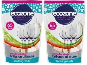 ecozone .mycka brilliance 65