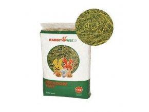 seno rabbitweed
