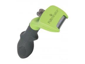 FURMINATOR tool sn 3