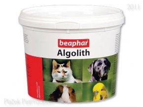 Algolith BEAPHAR s mořskou řasou 250g