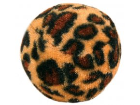micek leopard1