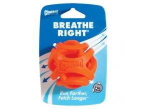 micek breathe medium 5 5