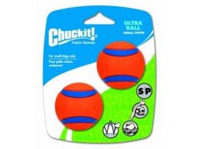 micek ultra ball small