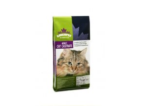 CHICOPEE Adult Cat Castrate 2 Kg