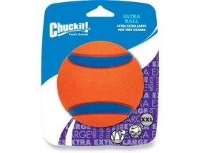 micek ultra xxl ball